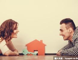 『信任租』用金融科技重塑租屋體驗與產業版圖
