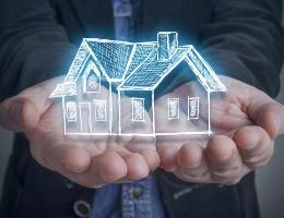 業界首創Fintech應用落地!租屋市場首度導入P2P區塊鍊服務
